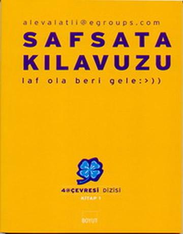 SAFSATA KILAVUZU