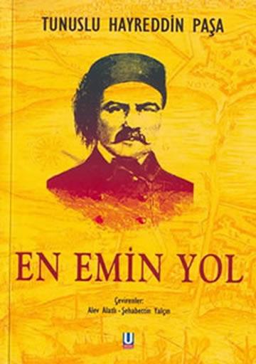 EN EMİN YOL